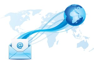fax to email service
